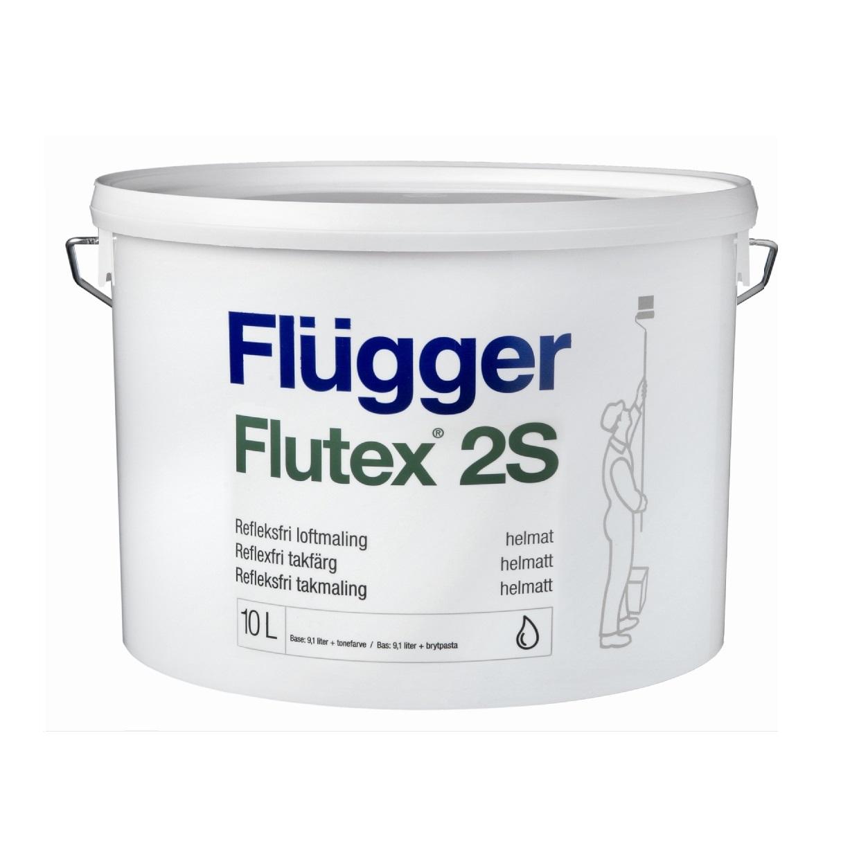 Flügger Flutex 2S