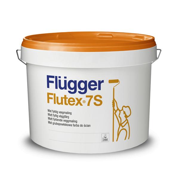 Flügger Flutex 7S