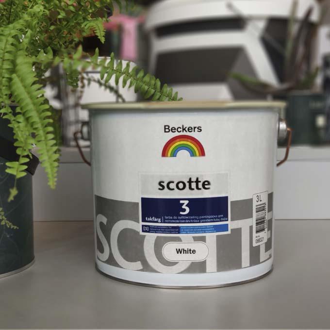 Scotte 3